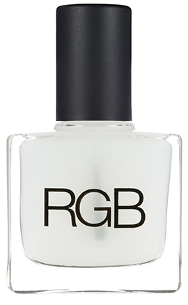 Nail Care Base Coat