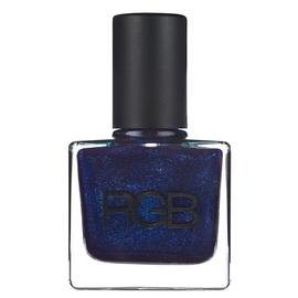 Nightfall Nail Color