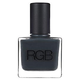Fighter Nail Color - Jennifer Fisher Collaboration