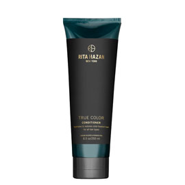 True Color Conditioner | Rita Hazan | b-glowing