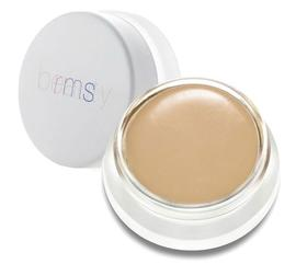"""Un"" Cover-Up 