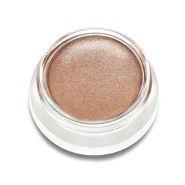 Buriti Bronzer | RMS Beauty | b-glowing