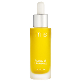 RMS Beauty Beauty Oil | RMS Beauty | b-glowing