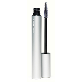 RMS Beauty Mascara | RMS Beauty | b-glowing