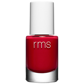 RMS Beauty Nail Polish | RMS Beauty | b-glowing
