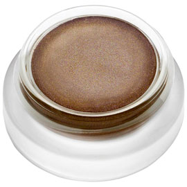 Contour Bronze | RMS Beauty | b-glowing