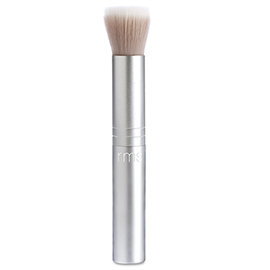 Skin2Skin Blush Brush | RMS Beauty | b-glowing