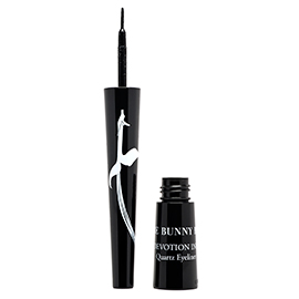 Quartz Eyeliner - Devotion Ink | Rouge Bunny Rouge | b-glowing