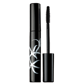 Modelling Mascara - Witchery