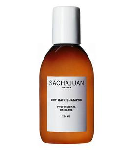 Dry Hair Shampoo | Sachajuan | b-glowing