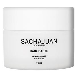 Hair Paste | Sachajuan | b-glowing