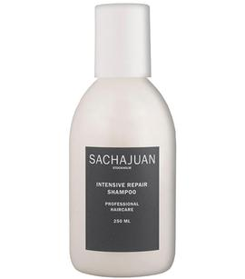 Intensive Repair Shampoo | Sachajuan | b-glowing