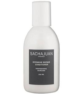 Intensive Repair Conditioner | Sachajuan | b-glowing