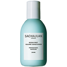 Ocean Mist Volume Conditioner | Sachajuan | b-glowing