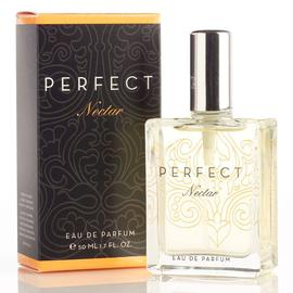 Perfect Nectar Eau de Parfum Spray | Sarah Horowitz Parfums | b-glowing