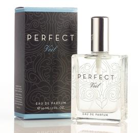 Perfect Veil Fragrance | Sarah Horowitz Parfums | b-glowing