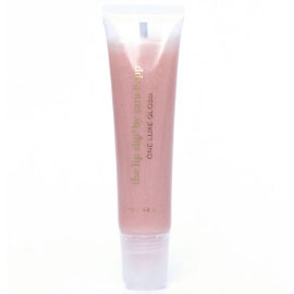 The Lip Slip Gloss | Sara Happ | b-glowing