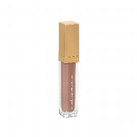 Colored Lip Slip | Sara Happ | b-glowing