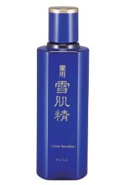 Lotion Excellent | Kose Sekkisei | b-glowing