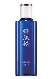Brightening Lotion - 6.7 oz | Kose Sekkisei | b-glowing
