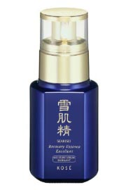 Recovery Essence Excellent | Kose Sekkisei | b-glowing