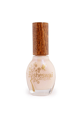 So Pretty - Nail Lacquer | sheswai | b-glowing