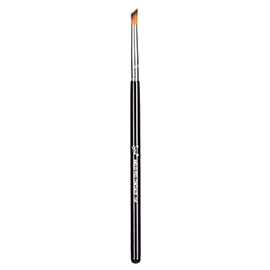 F69 - Angled Pixel Concealer | Sigma Beauty | b-glowing
