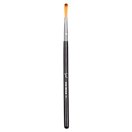 F71 - Detail Concealer | Sigma Beauty | b-glowing