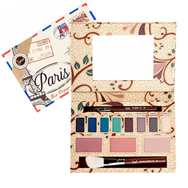 Paris Palette - Limited Edition