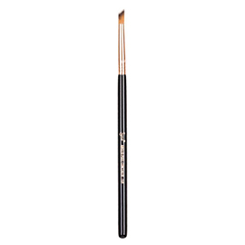 F69 - Angled Pixel Concealer - Copper | Sigma Beauty | b-glowing