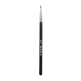 E10 - Small Eye Liner | Sigma Beauty | b-glowing