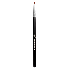 F68 - Pin-Point Concealer | Sigma Beauty | b-glowing