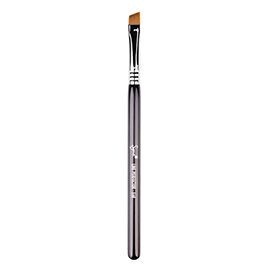 E68 - Line Perfector | Sigma Beauty | b-glowing