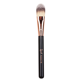 F60 - Foundation | Sigma Beauty | b-glowing