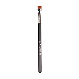 E15 - Flat Definer | Sigma Beauty | b-glowing