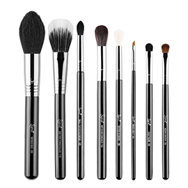SigmaTech Essential Set | Sigma Beauty | b-glowing