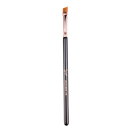 E75 - Angled Brow | Sigma Beauty | b-glowing