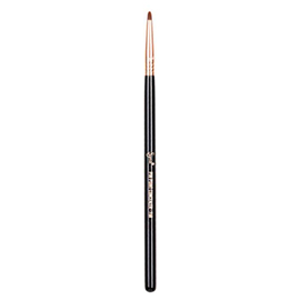 F68 - Pin-Point Concealer - Copper | Sigma Beauty | b-glowing
