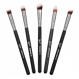 Sigmax® Precision Kit 5 Brushes | Sigma Beauty | b-glowing