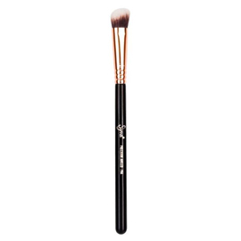 P84 - Precision Angled - Copper | Sigma Beauty | b-glowing