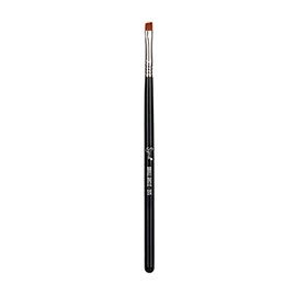 E65 - Small Angle | Sigma Beauty | b-glowing