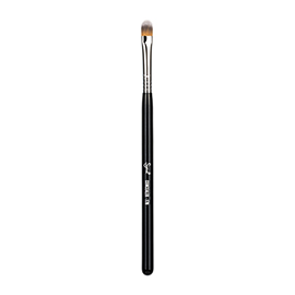 F70 - Concealer | Sigma Beauty | b-glowing