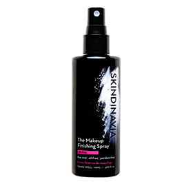 The Makeup Finishing Spray - Bridal 4 oz | Skindinavia | b-glowing