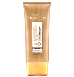 Skin Solace Replenishing Lotion