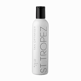 Tan Optimiser Body Polisher 240ml