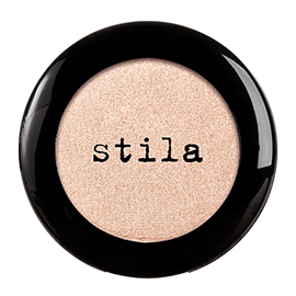Eye Shadow Compact | Stila | b-glowing
