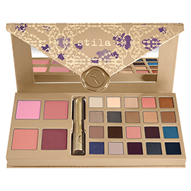 A Whole Lot of Love Gift Set | Stila | b-glowing