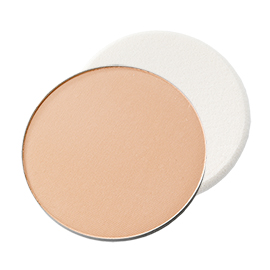 Illuminating Powder Foundation Refill | Stila | b-glowing