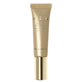 Aqua Glow™ Serum Concealer | Stila | b-glowing