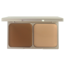 Custom Contour Duo | Stila | b-glowing